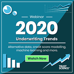2020-underwriting-trends-resource-250x250