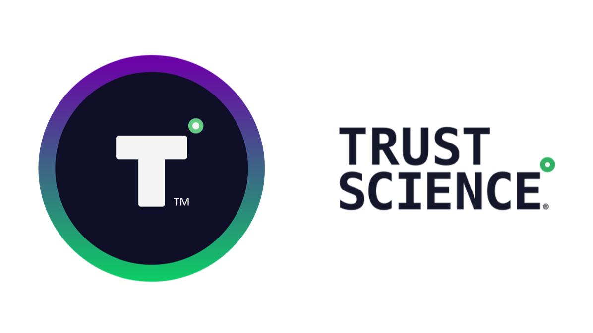 TS combined logo-1
